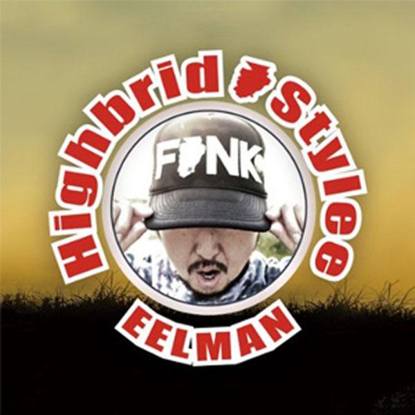 15fw-eelman-hyghbrid.jpg