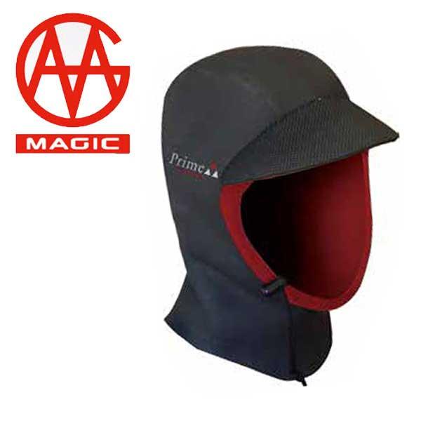 MAGIC マジック キャップ Prime CAP1