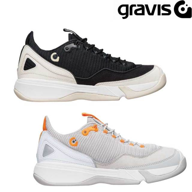 GRAVIS グラビス メンズシューズ  KONA/男性用シューズ スニーカー サーフィン