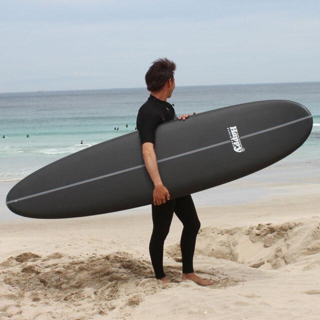 ソフトサーフボード サーフボード  7'6 ハッピー ソフトボード ファンボード HAPPY SOFT SURFBOARD