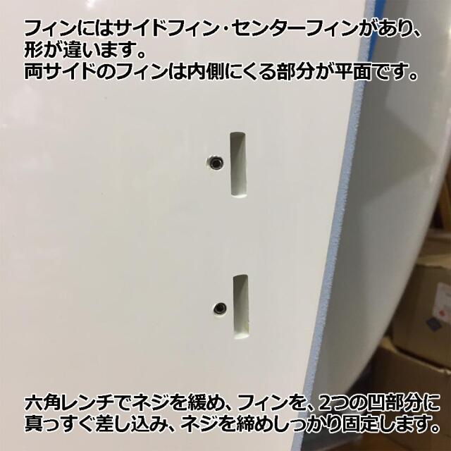 ソフトサーフボード オリジナル ハッピー HAPPY サーフボード ソフトボード 8'2