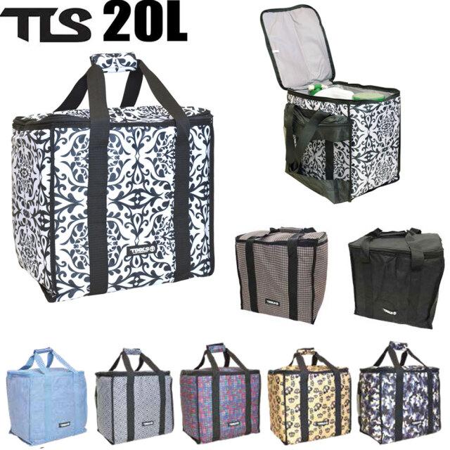 TLS TOOLS POLYTANK COVER ツールス 20L用ポリタンク カバー