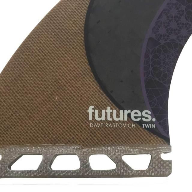FUTURES FIN RASTA 2+1/Futures. フューチャーズフィン ショートボード サーフィン