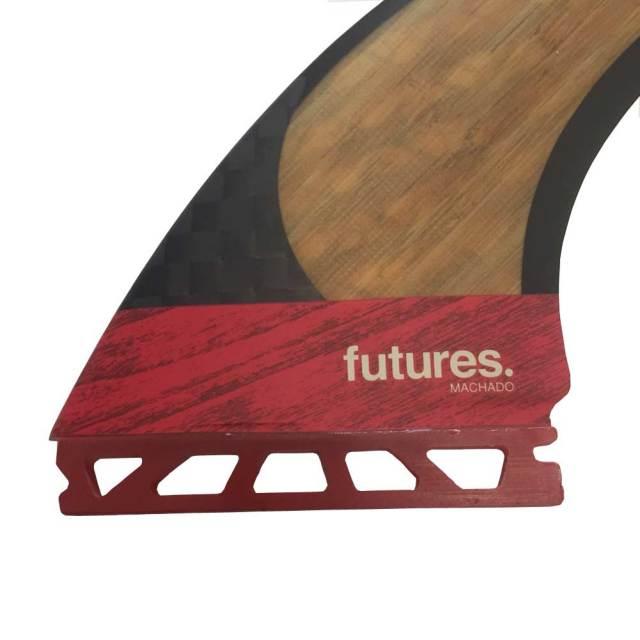 FUTURES FIN ROB MACHADO/Futures. フューチャーズフィン ショートボード サーフィン
