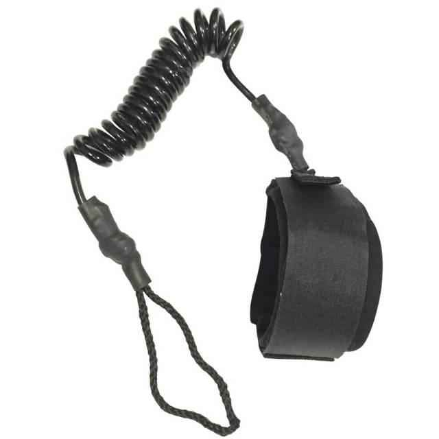 LEASH CORD 腕用 リーシュコード ボディボード用 サーフィン