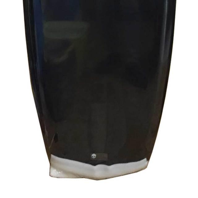 WATER RAMPAGE ウォーターランページ サーフボード Water Rampage DRIFTER  5'4 /ショートボード