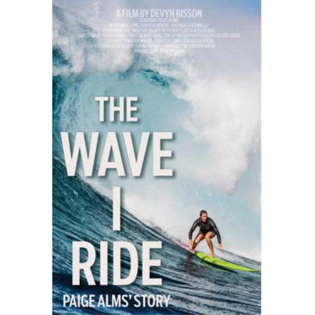THE WAVE I RIDE ザウェーブアイライド/サーフィンDVD ショートボード
