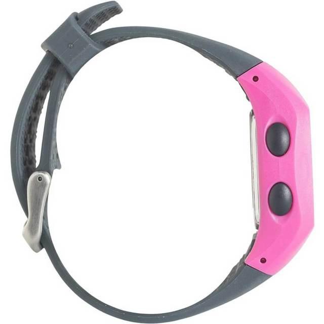 RIP CURL リップカール 腕時計 WINKI OCEANSEARCH /A03-001