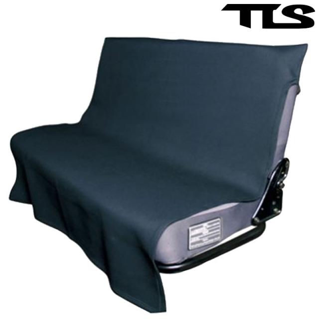 リアシートカバー TOOLS サーフ用品 ウェットスーツ サーフィン TLS