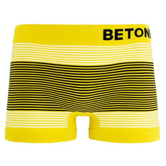 BETONES ビトーンズ NEON3 ネオンスリー/メンズアンダーウェア/男性用下着 アンダーパンツ