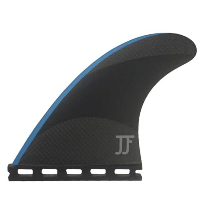 JHONJHON ジョンジョン・フローレンスシグニチャー