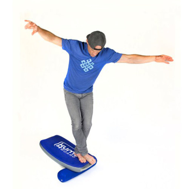Kumo Board クモボード/バランスボード 体幹トレーニング/トレーニング サーフィン