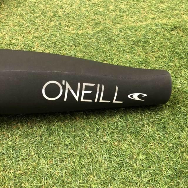 O'NEILL SUPERFREAK SEMIDRY 5/3mm WG-1670 オニール ウェットスーツ スーパーフリークセミドライ メンズフルスーツ