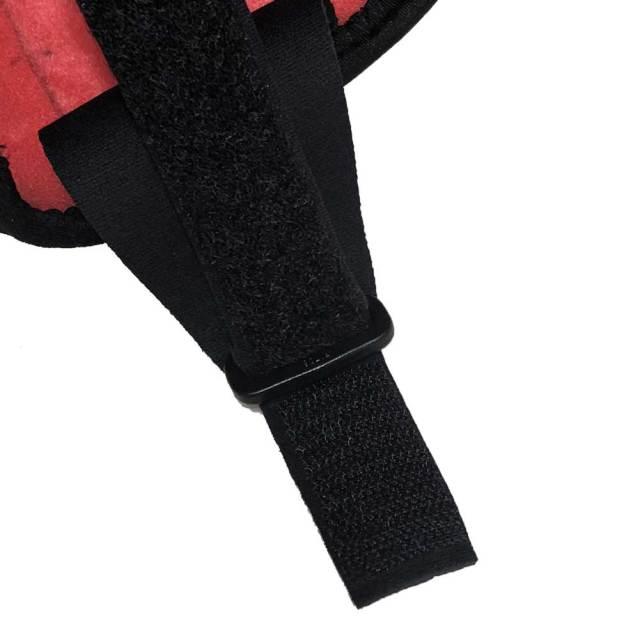 SURF8 MAGUMA CORE CAP 88F3C3 サーフエイト マグマコアキャップ/ベースボールキャップ 防寒サーフ用品 遠赤起毛