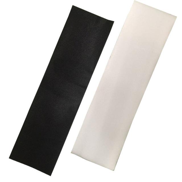 HEAVEN ヘブン デッキテープ 1台分 33×9インチ 約84×23cm スケートボード GRIPTAPE/スケートボードアクセサリー SK8 スケボー