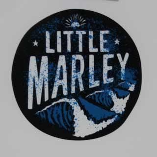 ソフトボード MICK FANNING SOFT BOARDS LITTLE MARLEY 5'6