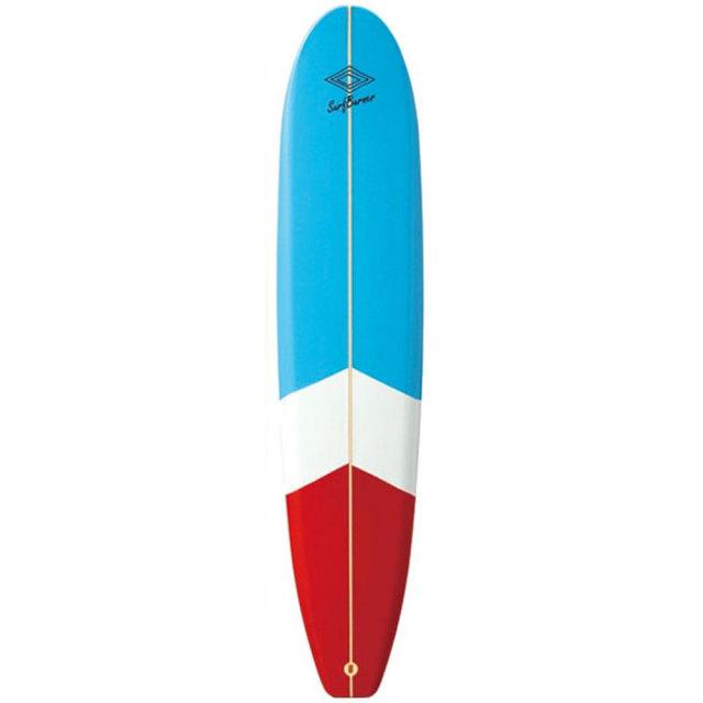 サーフボード型のお香立て サーフバーナー/ギフト インテリア小物・雑貨 サーフィン