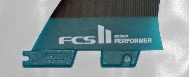 19fw-fcs2-peforemer1.jpg