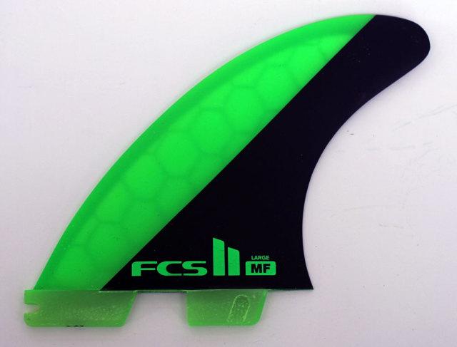 19fw-fcs2mick-pcl1.jpg