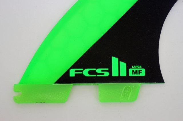 19fw-fcs2mick-pcl2.jpg