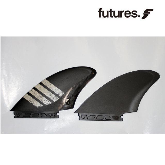 19fw-futures-fk2.jpg