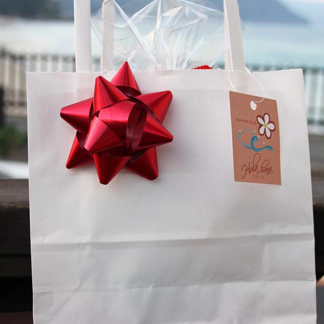 タオル ギフト ボディークリーム 3点 セット キャシーマム デロン ボディーバター ハワイアン プレゼント