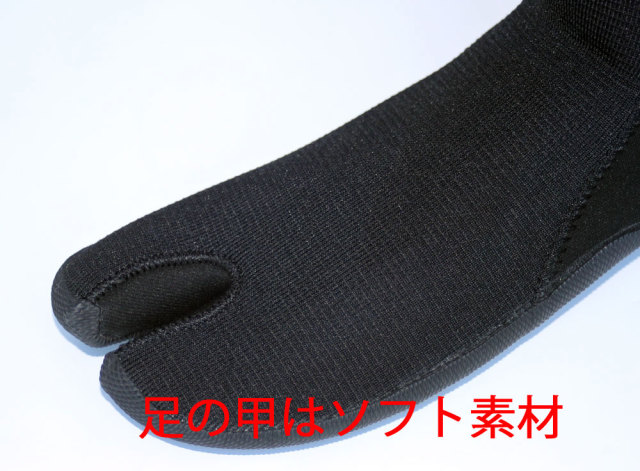 19fw-onell-ninja2.jpg