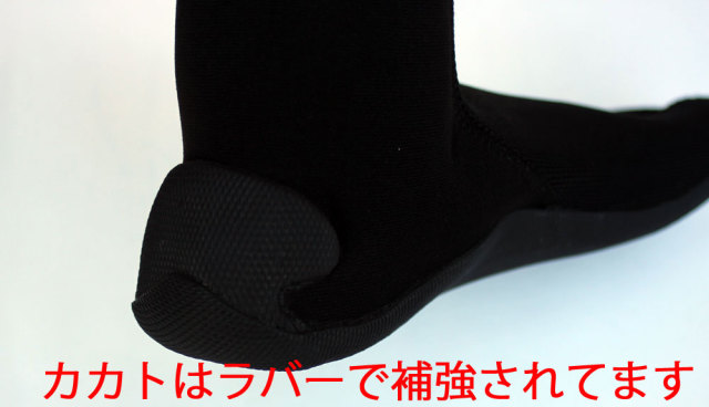 19fw-onell-ninja4.jpg