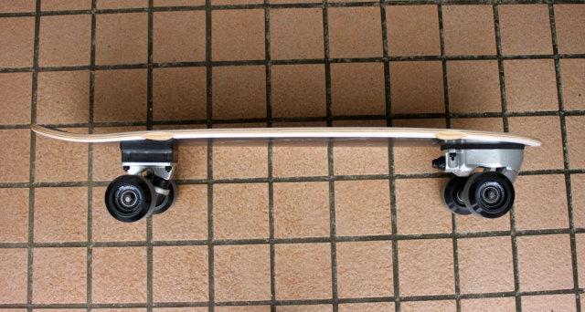 19fw-slide-30f.jpg
