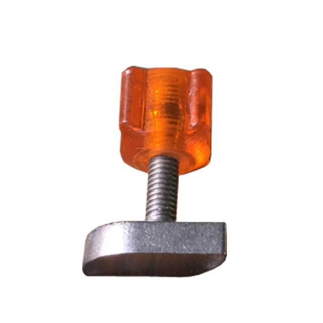 CAP フィンロックピン2 FIN LOCK PIN 2 / ロングボードフィンねじ サーフィンアクセサリー ロングボードセンターフィン