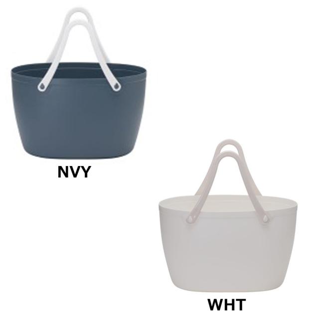 CORTONA BAG コルトーナバッグ Lサイズ ウェットスーツバケツ 国産 洗濯物入れ サーフ用品 サーフィン ウェットバッグ 着替え