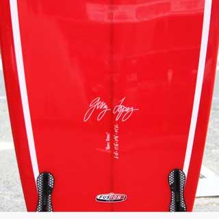ショートボード SURFTECH サーフテック Gerry Lopez POCKET ROCKET 6'10 ジェリー ロペス ポケトロケット サーフボード サーフィン