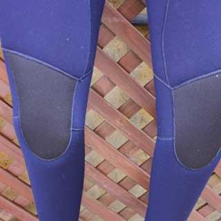 MAXIM マキシム メンズウェットスーツ 3.5mmALL フルスーツ REO ノーマルジップ Lサイズ