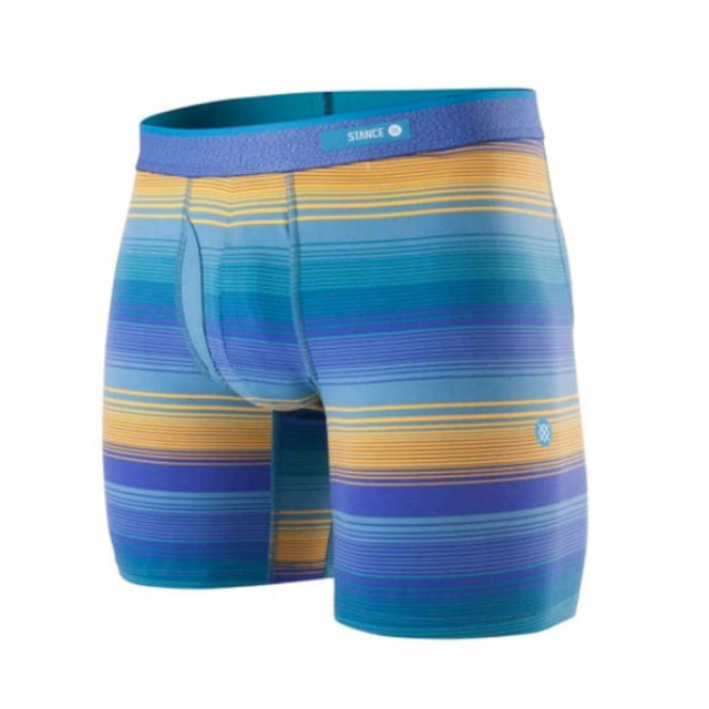 STANCE MENS UNDERWEAR THE WHOLESTER NEVERMIND COMBED COTTON/スタンスメンズアンダーウェア コームドコットン