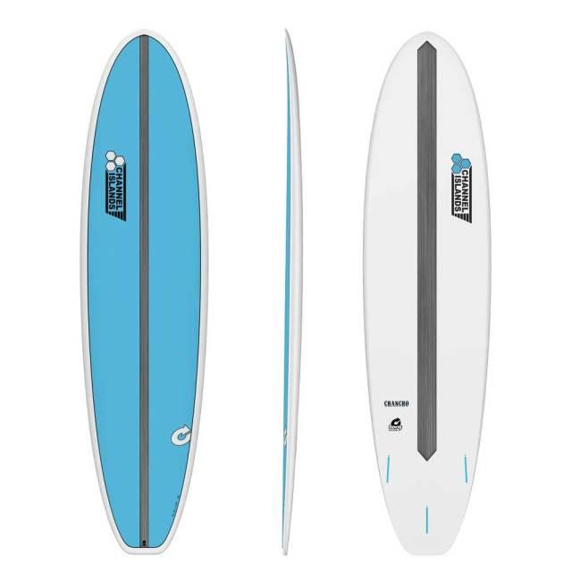 ファンボード TORQ SurfBoard トルク サーフボード CHANCHO 8'0 チャンチョ AL MERRICK アルメリック サーフボード ミッドレングス
