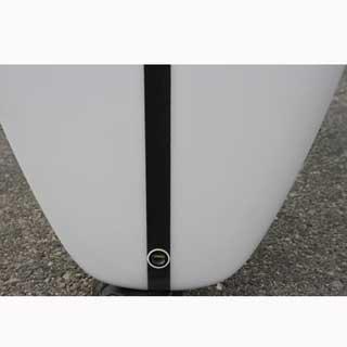 ショートボード サーフボード ウォーターフラッシュ アルゴ 5'10 WaterFlash ALGO