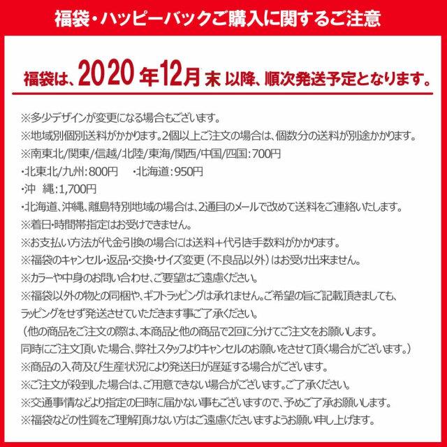 福袋 2021 クイックシルバー メンズウェア QUIKSILVER HAPPY BAG