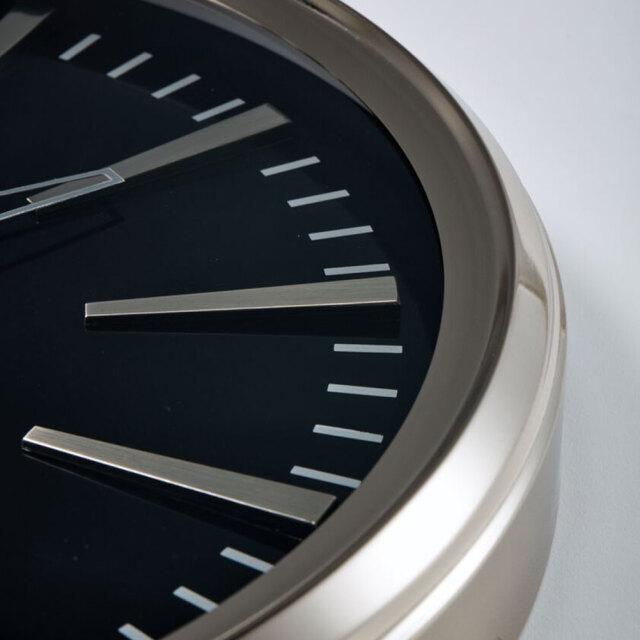 壁掛け時計 ニクソン セントリーウォールクロック NIXON Sentry Wall Clock