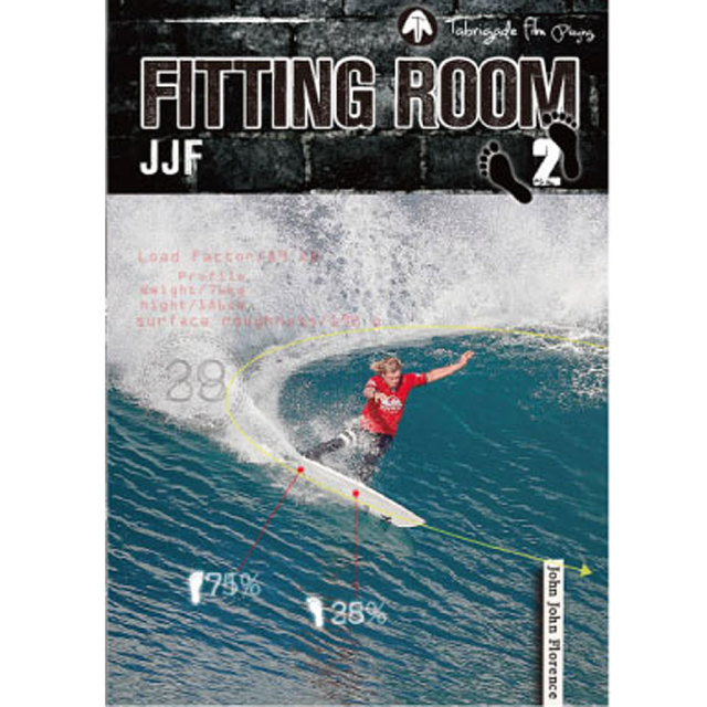 20ss-dvd-fitimgroom2.jpg