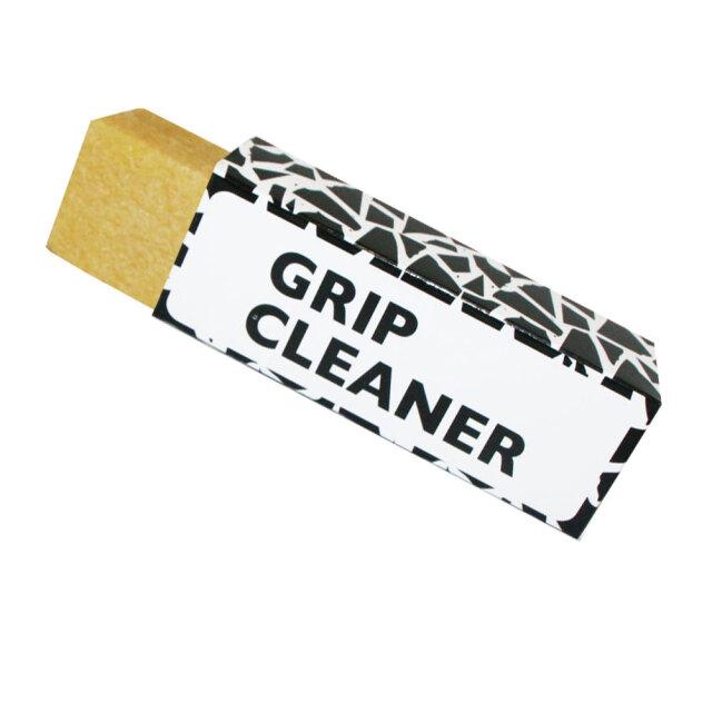 ヘブン スケートボードデッキテープ 汚れ落とし デッキ掃除 グリップクリーナー