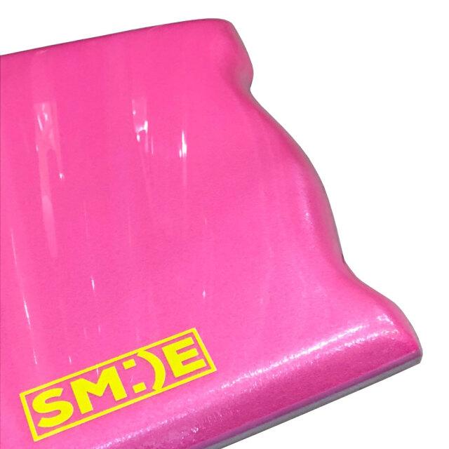 エヌエムディー スマイル プロライド 37.5inch NMD SMILE PRORIDE