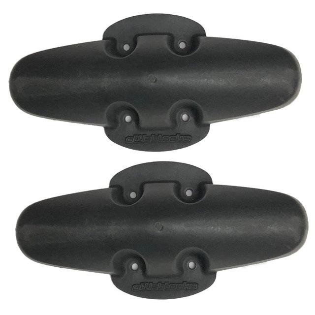 スケボー スケートボード オーリー 練習用パーツ オーリーブロックセット OLLEIBLOCKS