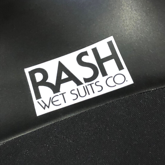ーフィン ウェットスーツ タッパー RASH メンズウェットスーツ 限定 ロングスリーブタッパー