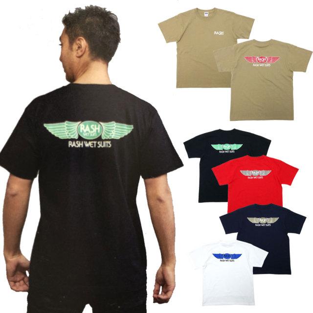 メンズ Tシャツ 半袖 2020