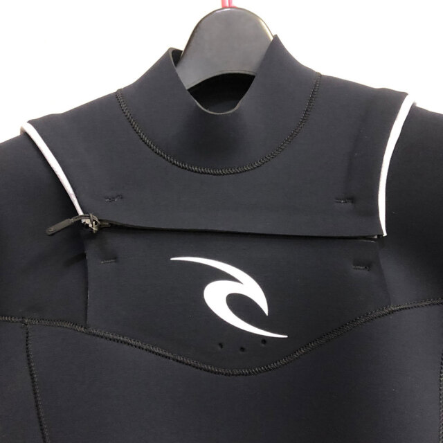 リップカール メンズウェットスーツ スプリング 3×2mm CHEST ZIP バリューウェットスーツ RIP CURL WETSUITS