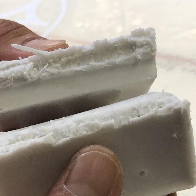 サーフワックス サーフボード ワックス 滑り止め スーパー スティッキー Sticky Bumps Super Sticky surf wax formula