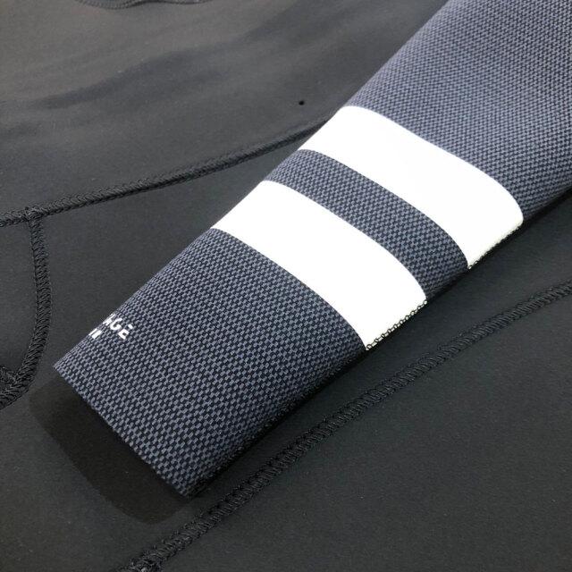 ハーレーレディースウェットスーツ 3mm×2mm フルスーツ アドバンテージプラス HURLEY WOMEN'S ADVANTAGE PLUS 3MM×2MM  FULLSUITSUIT