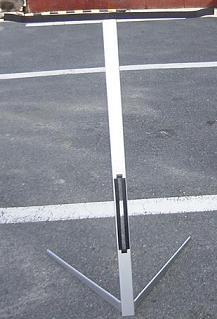 【送料無料キャンペーン】屋内用サーフボードディスプレイスタンドショートボード用/サーフィン ボードスタンド / bl3130