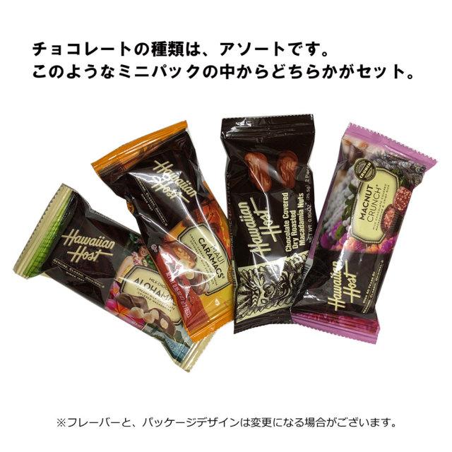 チョコギフト