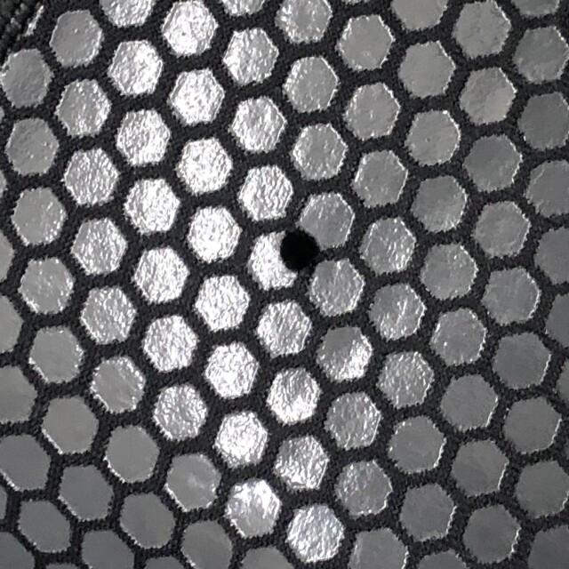 ボディボード フィンソックス クリエイチャー ネオフィンソックスハイカット CREATURES NEO FIN SOX Hi CUT